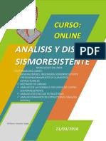 INGENIEIRIA SISMORRESISTENTE MODALIDAD ONLINE.pdf