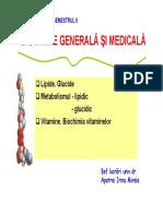 BIOCHIMIE-C9-10.pdf