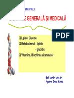 BIOCHIMIE-C1-3.pdf