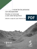 Laimagensocialdelaspersonascondiscapacidad.pdf