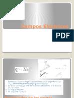 1. Campos Electricos