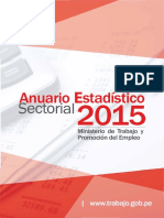 Anuario_2015_280616 ACCIDENTES.pdf