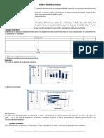 ANEXO 2 Graficos Estadisticos Basicos
