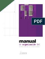 Manual IEEM