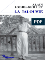 la-jalousie.pdf