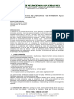 ESTRATEGIAS-METAATENCIONALES.pdf