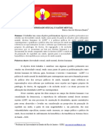 diversidade sexual e saúde mental.pdf