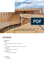 Cambridge-University-Smith-and-Wallwork.pdf