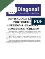 REVISÃO DE LÍNGUA PORTUGUESA.pdf