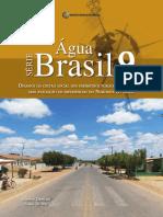 Serie Agua 9- Gestão Social Em Perímetros Públicos de Irrigação