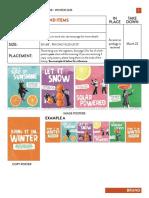 CollateralGuide-Winter16.pdf