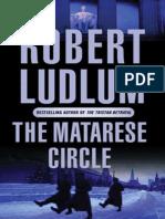 O Círculo Matarese - R.Ludlum [PtBr].pdf