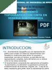 LEV_CINTA_CAMPO.ppsx