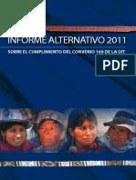 Perú_IA_OIT169_2011