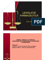 Legislatie C14 2014-2015