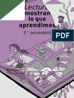 Secundaria-comunicación-Cuadernillo Matematica 2do Secundaria (2)