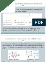 acidos_carboxílicos