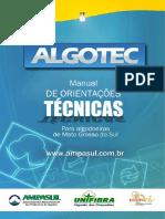 ALGOTEC_2010