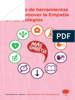 Empathy_ToolkitBook_spanish_PRINT-compressed.pdf
