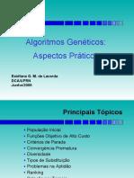 ag_pratica.pdf