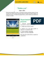 HablasAMi-S1.pdf