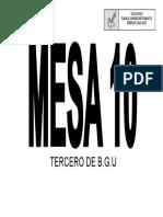 MESA ELECTORAL.doc