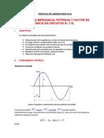 LABORATORIO final (1).pdf