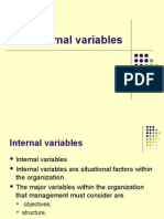 Lec3=Internal Variables