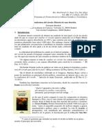 La cuadratura del circulo2.pdf