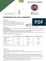 MANUAL Fiat 500-2012