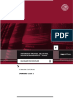 BCJS_-_Derecho_Civil_I_2014_fnl.pdf