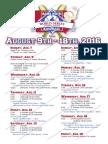 Series Schedule Poster 11x17 FINAL
