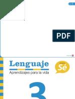 PlanificacionLenguaje3U1