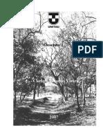 apostila-desenho-1-d-e-1-f.pdf