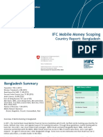 Bangladesh+Scoping+Report+051513_final_publication.pdf