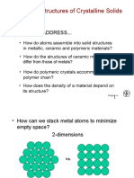 15854_Structure of metals.ppt