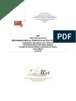 López - Aproximaciones al concepto de Cultura Política.pdf