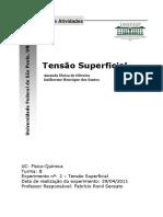 Tensão Superficial - FisQuimica -UNIFESP.pdf