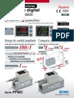 PFMC-A_ES