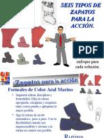 c02zapa-1231191390317847-1