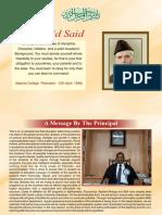 imcbh9-Prospectus.pdf