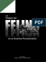 2010_Felino-libre.pdf