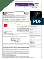 Formule Excel, Come Copiarle e Modificarle Automaticamente