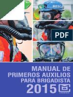 Manual_primeros auxilios.pdf