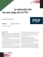 Www.dofiscal.net PDF Doctrina D DPP RV 2013 032-A2