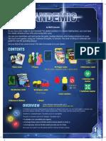 pandemic.pdf