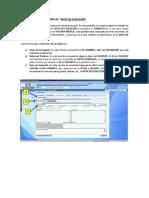 Manual Nota Receta30032015