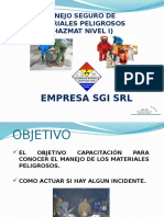 HAZMAT I.pptx