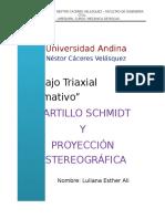 MARTILLO SCHMIDT PARA ROCAS y  proyecci on .docx