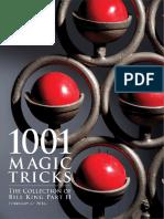 Catalog 036 1001MagicTricks WEB